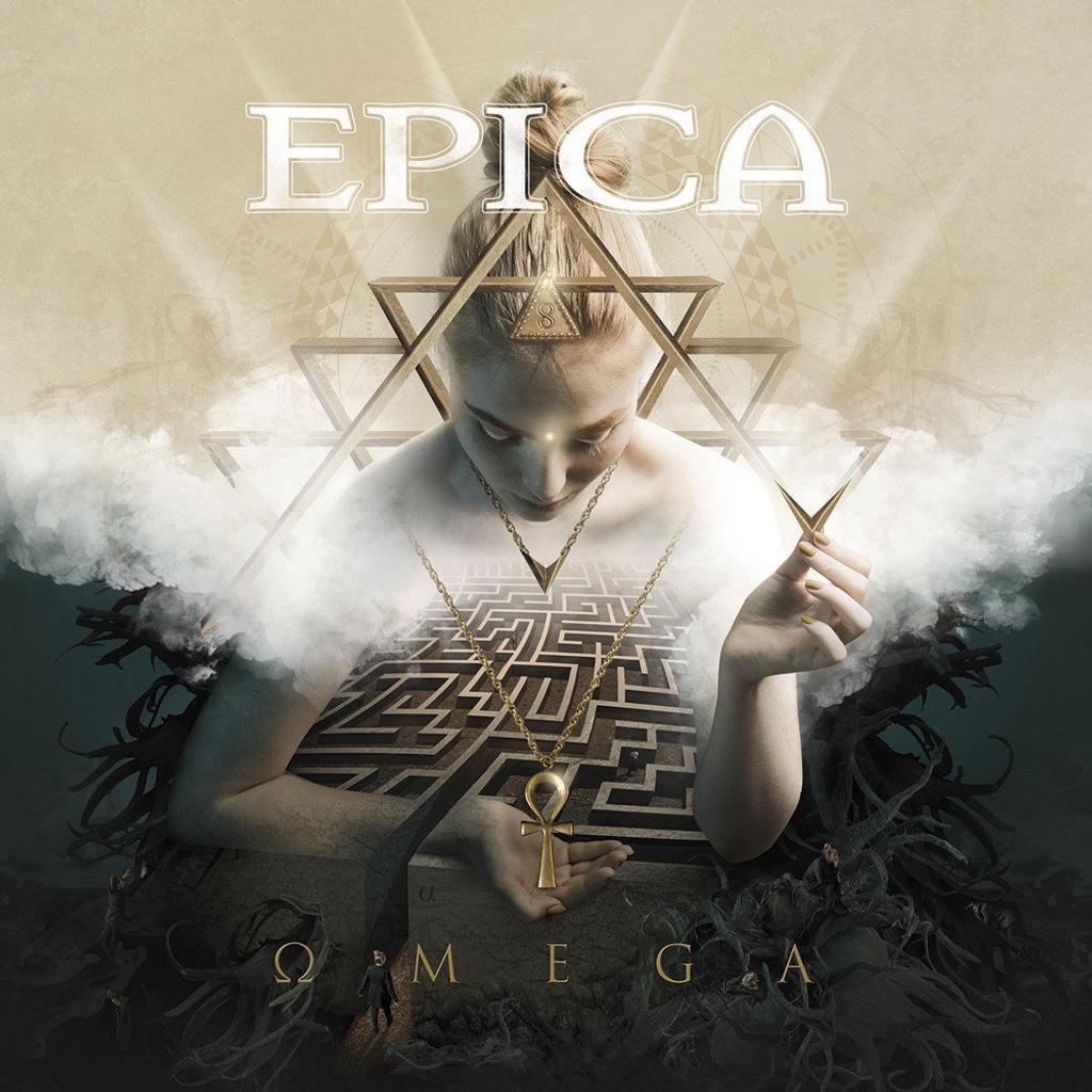 Omega / Epica |