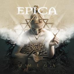Omega / Epica | Epica. Musicien