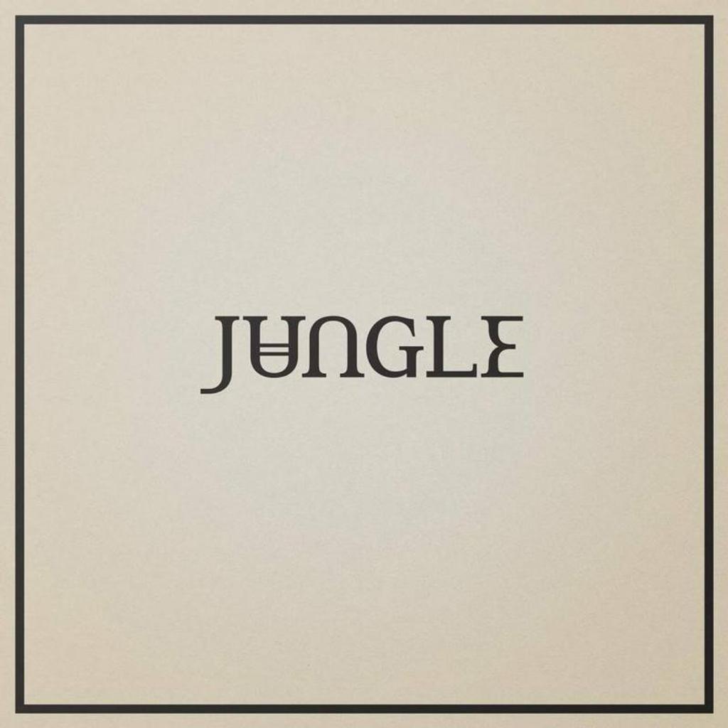 Loving in stereo / Jungle  