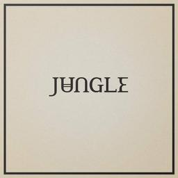 Loving in stereo / Jungle   Jungle. Musicien