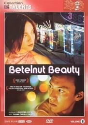 Betelnut Beauty / Un film de Lin Cheng-Sheng   Cheng-Sheng, Lin. Monteur