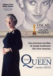 queen (The) / Stephen Frears, réal. | Frears, Stephen. Monteur