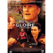 Un But pour la gloire / Michael Corrente, réal. | Corrente, Michael. Monteur