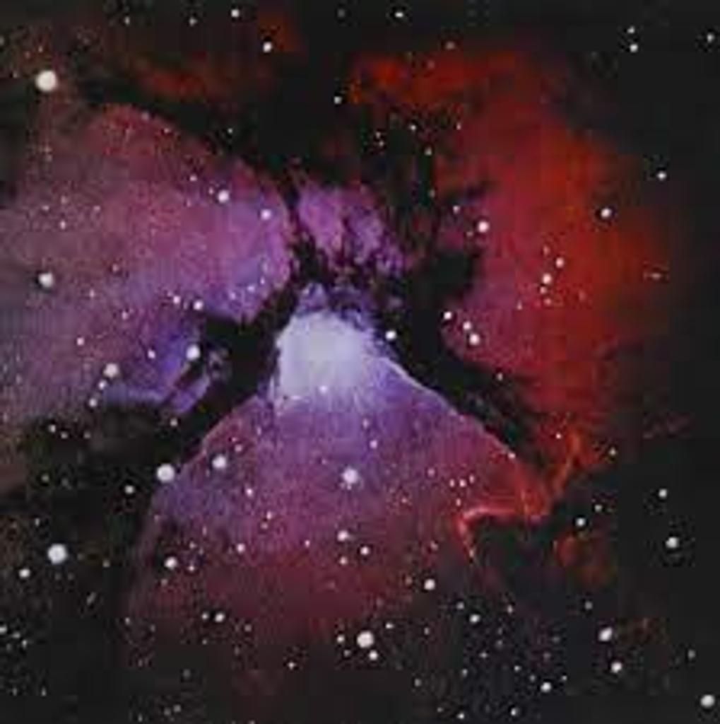 Islands / King Crimson | King Crimson. Compositeur. Interprète
