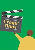 Croqu' films