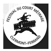Festival du court métrage de Clermont-Ferrand