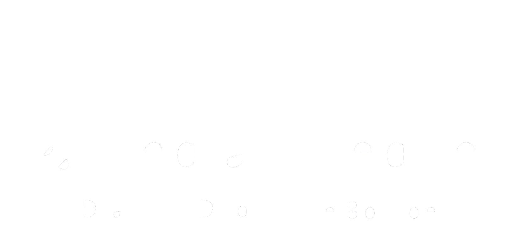 Logo des médiathèques de Drancy, Dugny et Le Bourget
