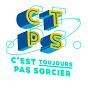 CTPS - C'est toujours pas sorcier