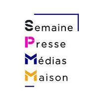Semaine de la presse et des médias à la maison