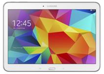 Découverte des tablettes numériques Android |