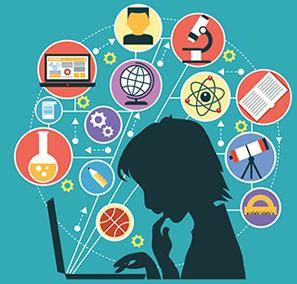 Découverte de ressources numériques gratuites sur Internet |