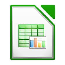 Découverte du tableur avec le logiciel LibreOffice Calc |