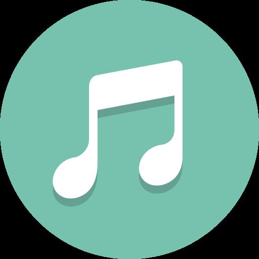 Musique en ligne |
