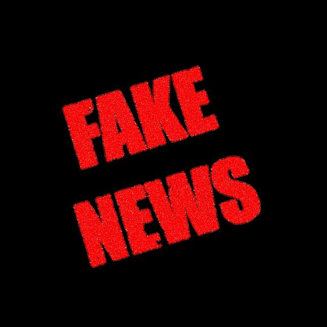 """[ANNULÉ] Atelier de sensibilisation aux """"fake news"""" (fausses informations)  """
