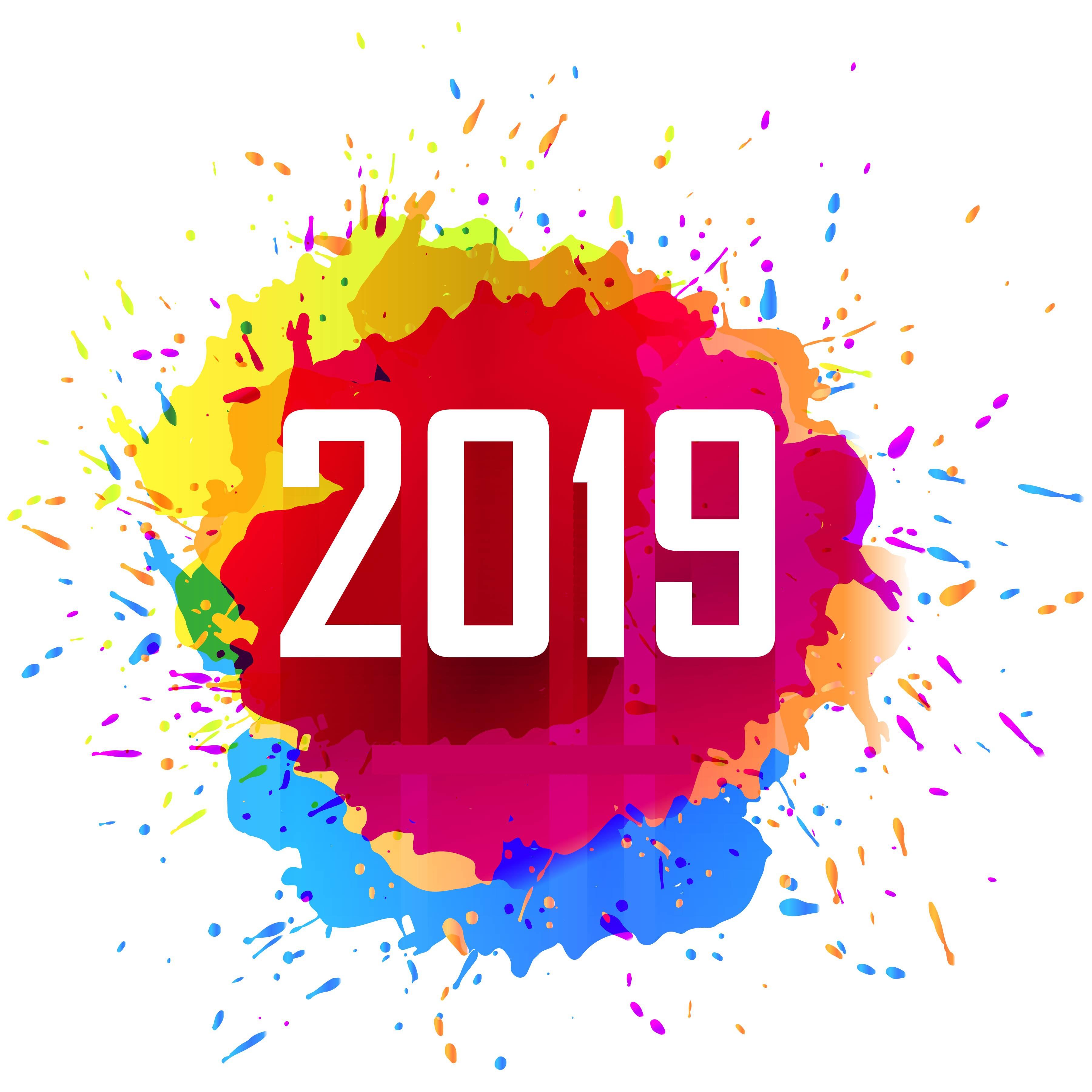 Tenez vos résolutions 2019 grâce à une sélection d'applications |