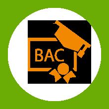 Sélections d'applications et sites Web pour réviser le bac |