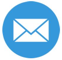 Créer sa boîte mail |