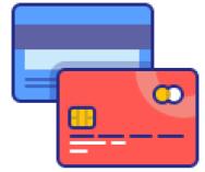 Acheter en ligne  |