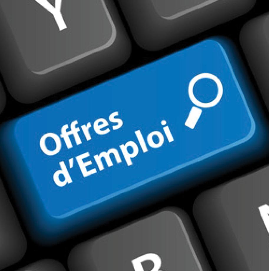 Découverte de ressources pour vous aider dans votre recherche d'emploi |