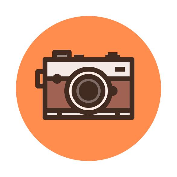 Appareil photo numérique : utilisation et retouches photos |