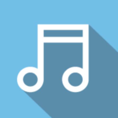 Songs of praise / Shame | Shame