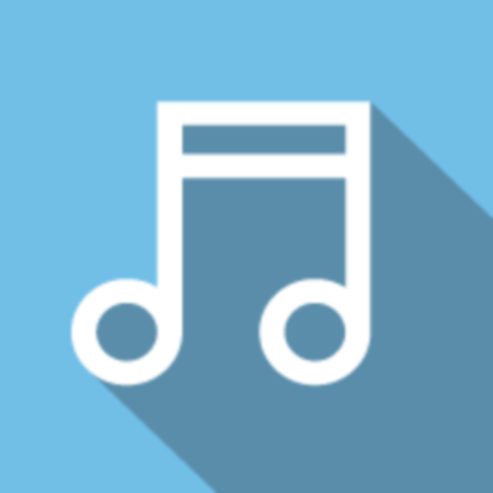 Gold-diggers sound / Leon Bridges  
