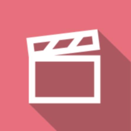 Compilation de courts métrages : Le bestiaire fantastique / Nicolas Deveaux, réal. |