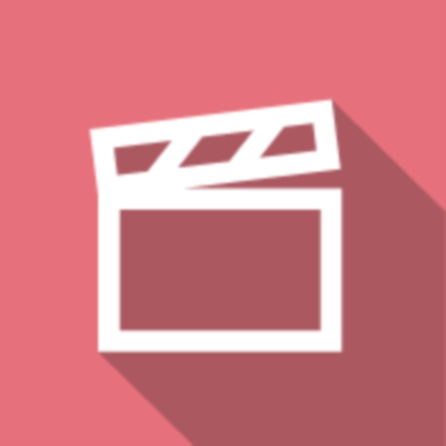 Moonrise kingdom / Wes Anderson, réal., scénario | Anderson, Wes. Monteur