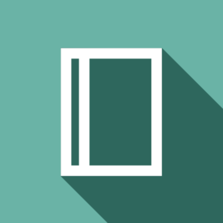 English pictogrammar : la grammaire anglaise en infographie / Rebecca Dahm |